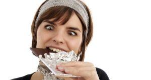PMS ili čudne promjene raspoloženja