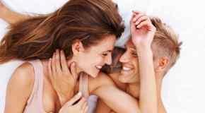 Ženski orgazam – kako postići da ona ne glumi