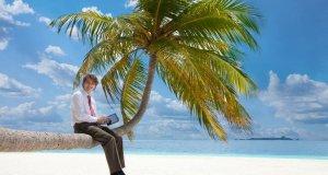 Godišnji odmor, pravo svakog zaposlenika