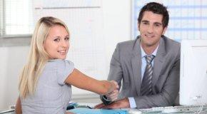 Ugovor o radu, uvjet za legalno poslovanje