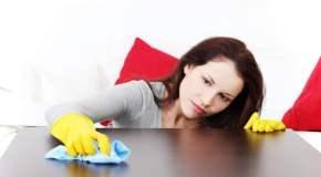 Kako izbjeći izlaganje otrovnim kemikalijama u kućanstvu