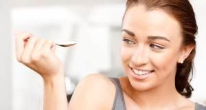 Kako spriječiti prehladu pomoću jogurta