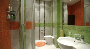Kupaonica – kako ju urediti