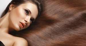 Prirodna rješenja za vašu kosu
