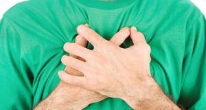 Tuberkuloza, najpoznatija zarazna bolest