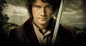 hobbit-thehobbit.com_