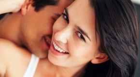 Orgazam – kako razlikovati vrste i postići orgazam na 10 različitih načina