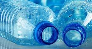 plasticne-boce1