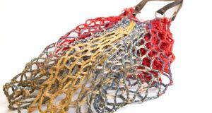 pletene-torbe