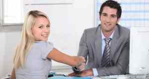sklapanje-ugovora-o-zivotnom-osiguranju