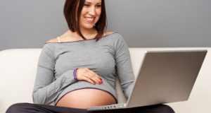 trudnica