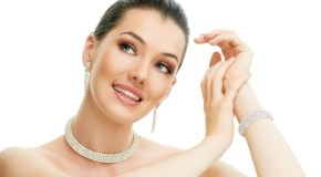 Kako očistiti nakit – zlato, srebro, platina, biseri…