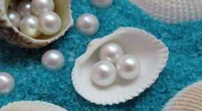 Izrada nakita od perlica
