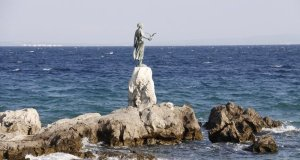poznata statua
