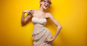 Moderne haljine za toplije dane