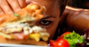 Ugljikohidrati, proteini i masti
