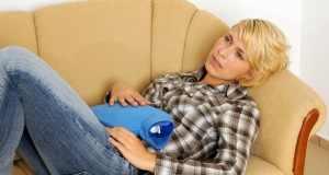 Sindrom prenadraženog crijeva