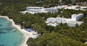 Bluesun hotel Borak ****, Bol
