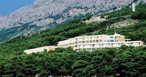 Bluesun hotel Marina***, Brela