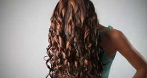 Oblikovanje kose figarom