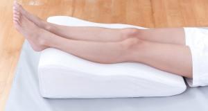 Anticelulitna masaža protiv narančine kore