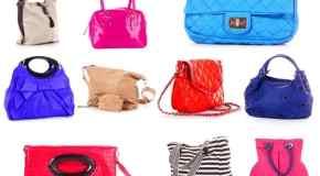 Kako odabrati torbu