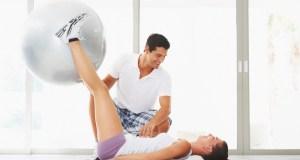 vježba za bedra