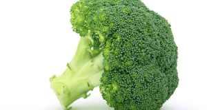 Zašto je brokula važna namirnica
