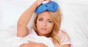 bolesna-zena-u-krevetu