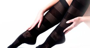 Kako spriječiti neugodan miris nogu