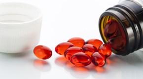 Omega-3 masne kiseline – dobre masnoće