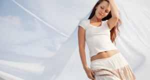 bijela-kratka-majica