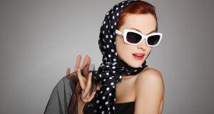 marama za kosu