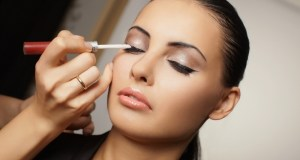 Profesionalna šminka za posebne prilike