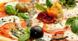 dijetna-pizza