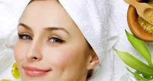 Domaći šamponi za kosu