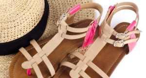 ravne-sandale