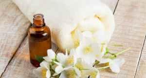 ulje za masažu