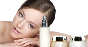 kozmetika za lice