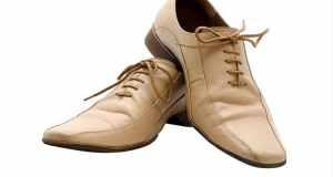 muske-cipele