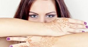 privremena tetovaža