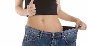 Kako najbolje izgubiti kilograme