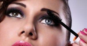 Kako koristiti kozmetičke proizvode
