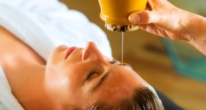 Ljekovita ulja za ljepšu kožu