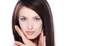 make up svijetlih boja