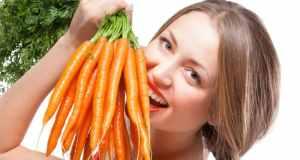 zdrava namirnica