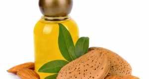 Prirodna ulja za kožu