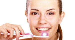 Prirodne paste za zube