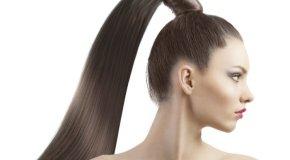 Savjeti kako učiniti kosu dužom