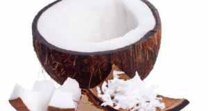 ukusni kokos